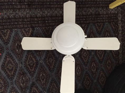 replace ceiling fan with light white ceiling fan with light summer solutions ceiling