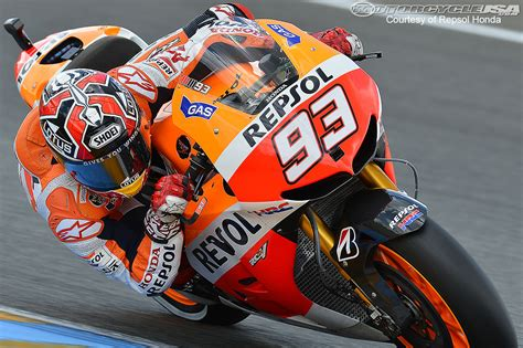 biography marc marquez motogp archives page 5 of 163 motorcycle usa archive