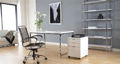 modern office furniture image of modern office furniture