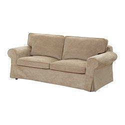 ektorp sofa bed dimensions 1000 ideas about ektorp sofa bed on pinterest kid