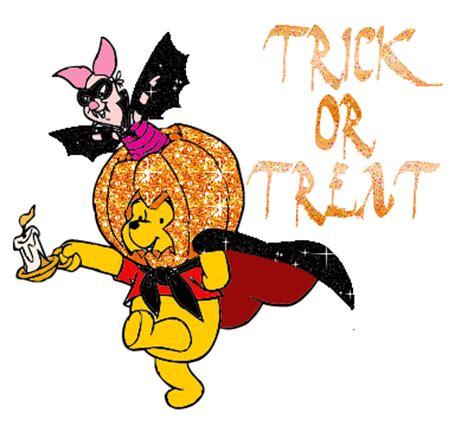 imagenes de halloween de winnie pooh winnie the pooh halloween winnie the pooh fan art