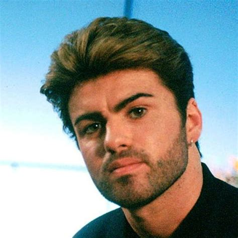 george michael 17 best images about george michael wham on pinterest