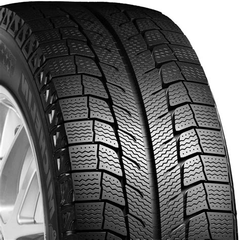 michelin latitude x xi2 michelin latitude x xi2 tires 1010tires