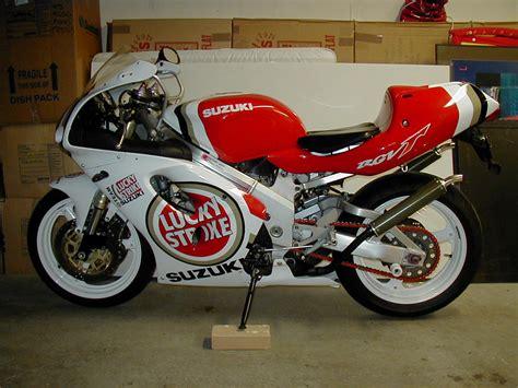 Suzuki Vj23 Motomad