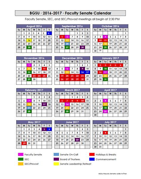 Calendar On Calendar
