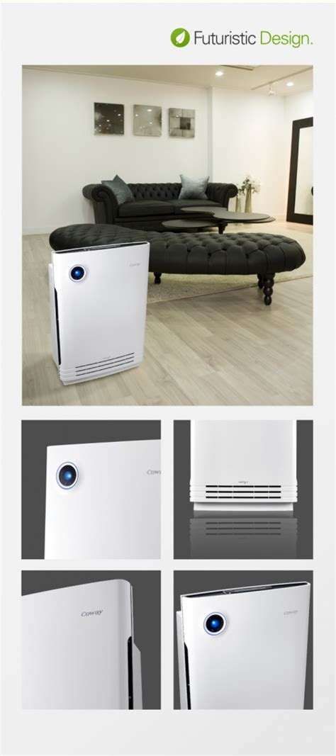 Air Filter Variasi coway memudahkan jimat tenaga masa dan mesra pengguna air filter
