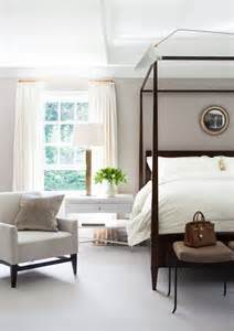 Serene Bedroom Ideas ideas about serene bedroom on pinterest bedrooms soft grey bedroom