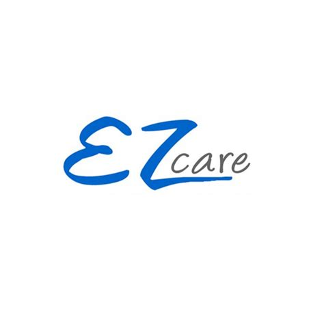 care near me ez care coupons near me in 8coupons