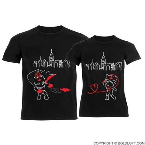 Where To Get Matching Shirts For Couples Best 25 Matching Shirts Ideas On