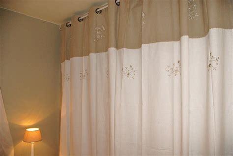 rideaux photo 7 10 les rideaux viennent de but