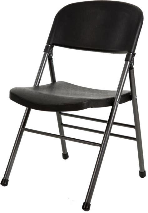 klapstoelen kopen finest goedkope klapstoelen kopen with goedkope