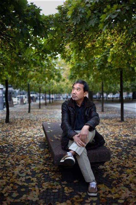 Web Addict Late Reads 4 by 1000 Images About Haruki Murakami On Legends