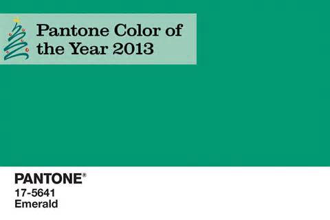 color of the year 2013 rc post count shame page 399 of 759