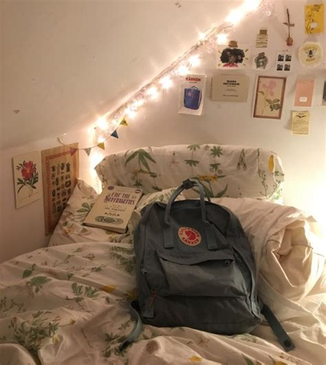 tumblr bedroom bedrooms tumblr