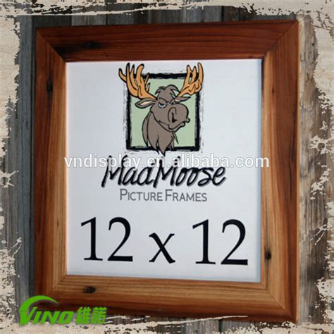 12 by 12 picture frame 12x12 frames photo frames picture frame sizes photo frames funia photo frame buy