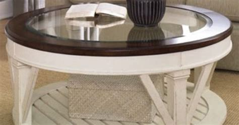 Country Cottage Coffee Tables Coffee Table Country Cottage Contemporary Pine Wood Living Room Furniture Ebay