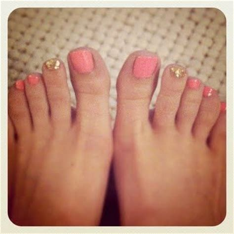 Must Colors For Summers Bare Toes by If You Think Pedicures Are Easy You Should Meet Pintester
