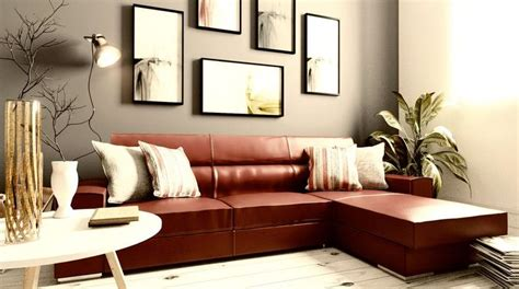 home decor earth tones 25 best ideas about earth tone decor on pinterest cozy