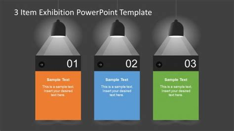 Spotlight Powerpoint Templates Spotlight Powerpoint Template