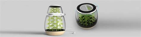 top 5 green gadgets for guys inhabitat green design top green technology stories of 2013 vote for the most