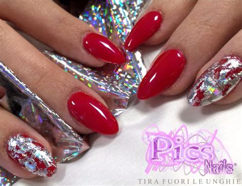 nails prodotti foil unghie per nail pics nails