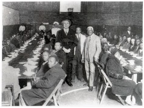 Soup Kitchen Great Depression by Great Depression Soup Kitchens