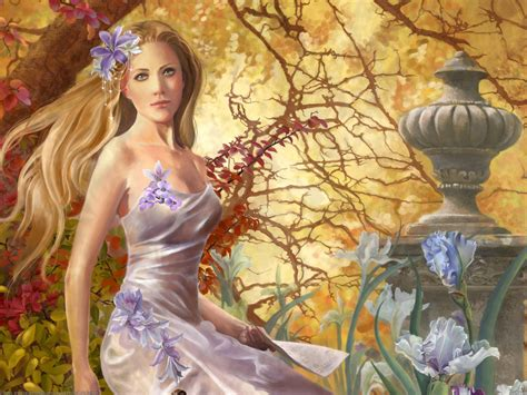 painting princess images hd wallpaper and background