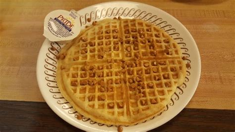waffle house sumter sc waffle house american restaurant 1350 broad st in sumter sc tips and photos on