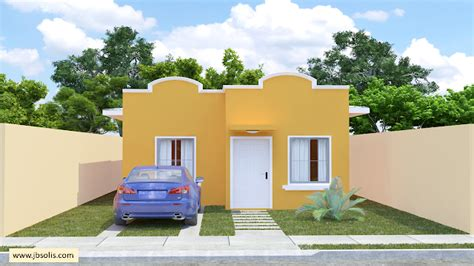 space saving house plans house worth p400k material cost thoughtskoto