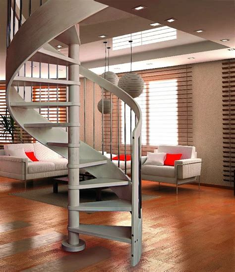ringhiere per scale interne in legno scale a chiocciola in legno e ferro scale interne