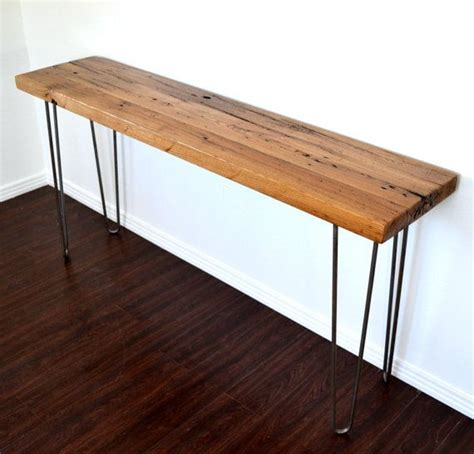 Hairpin Leg Coffee Table Best 25 Hairpin Leg Coffee Table Ideas On Pinterest Diy Furniture Hairpin Legs Buy Metal And