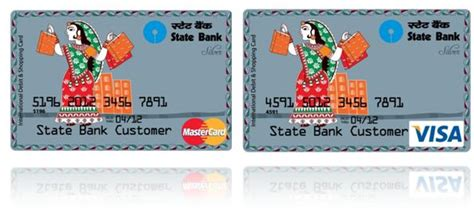 How To Use Sbi Gift Card - sbi silver international sbi corporate website