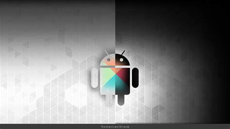 android light android play wallpaper light vs by romaniandroid on deviantart