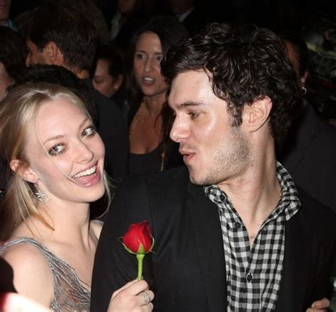 wallpaper perfect couple celebrity couples images perfect couple wallpaper and