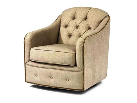 Swivel Living Room Chairs Small Small Swivel Chairs For Living Room Home Decorations
