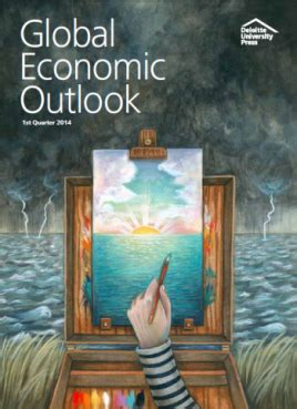 global economic outlook, q1 2014: weekend reading risk