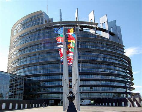 bruxelles sede parlamento europeo la nuova pac principale elemento di cementificazione dell