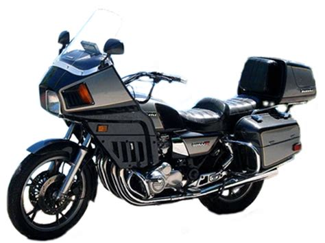Aftermarket Suzuki Motorcycle Accessories Gs1100gke Motorcycle Parts Suzuki Gs1100gke Oem Apparel