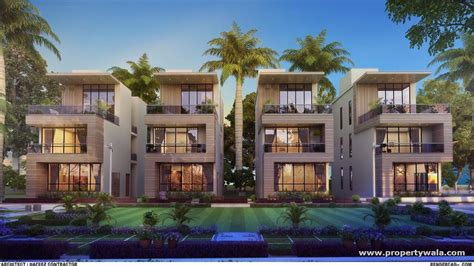 twilight house for sale twilight house for sale awesome best images about coconut