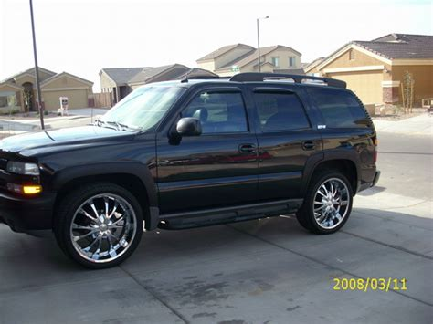 how it works cars 2002 chevrolet tahoe auto manual arizlan 2002 chevrolet tahoe specs photos modification info at cardomain