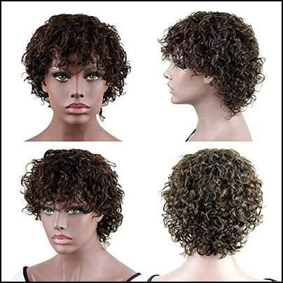 hair pieces for black women with thin hair on top 10 best selling hair pieces and wigs for women with