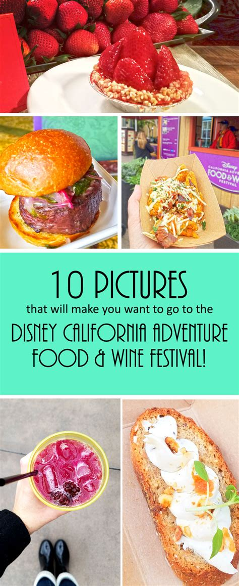 foods that will make you go to the bathroom pictures that will make you want to go to the disney food