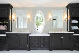 Bathroom Vanity With Seating Area » Home Design 2017