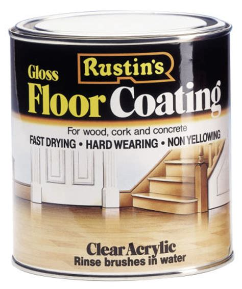 Acrylic Wood Floor Finish by Acrylic Wood Floor Varnish Used Woodworking Equipment For
