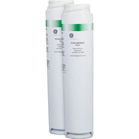 lead chemical dual stage replacement filter shopyourway