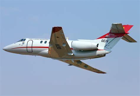 atr 42 military wiki fandom list of active aircraft wiki