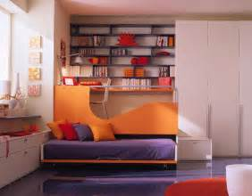 Space Saving Ideas For Bedrooms Home Quotes Teen Bedroom Designs Modern Space Saving