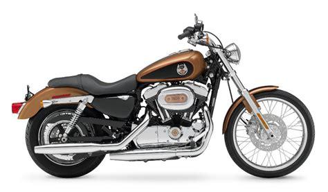 105th Anniversary Harley Davidson 2008 harley davidson 105th anniversary models roadcarvin