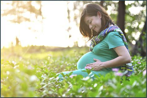 imagenes originales de mujeres embarazadas ver fotos de sesion de fotos de mujeres embarazadas