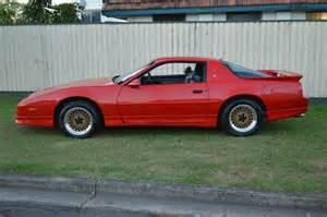 Pontiac Gta For Sale 1988 Pontiac Trans Am Gta For Sale Html Autos Post